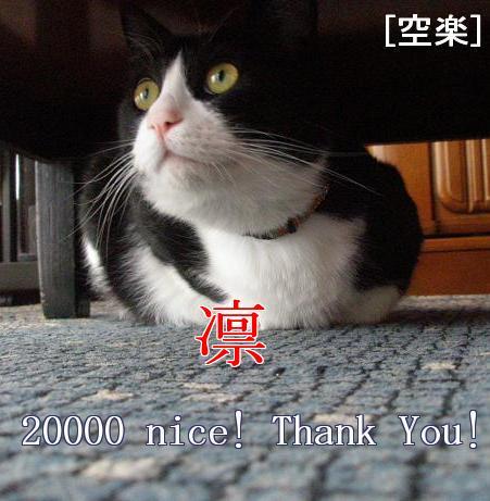 20000nice!皆さんへ.jpg