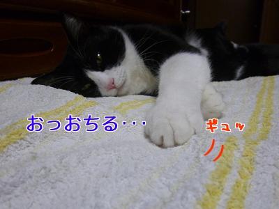 P1030877編集②.jpg