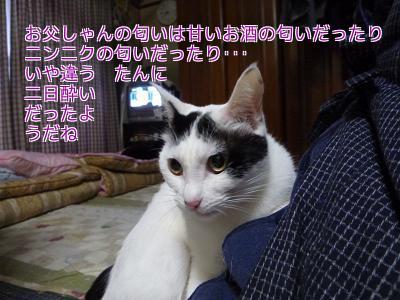P1080176編集②.jpg