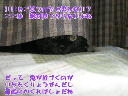 P4171870編集②.jpg