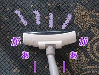 P6054051編集②.jpg