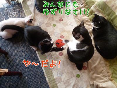 P1090770編集②.JPG